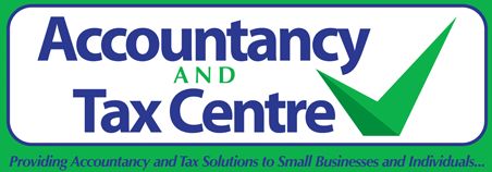 The Accountancy & Tax Centre logo